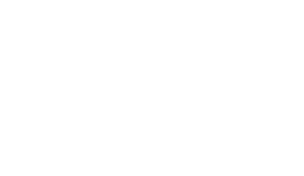 Kiwis Brew Bar